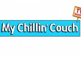 My Chillin'Couch du 10 novembre 2017